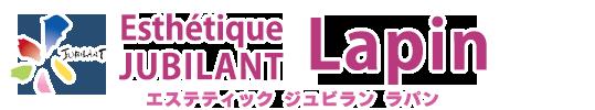 大阪府茨木市のジュビランエステ ラパン